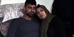 Afrin Gazisi Şahin: Moralimiz çok iyi, mücadele sonuna kadar devam edecek