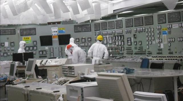 Japonyadan gıda ithalatında radyasyon kontrolü kalktı