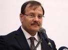 Başbakan Yardımcısı Çavuşoğlu: Bu millet sandıkta hesabını sorar