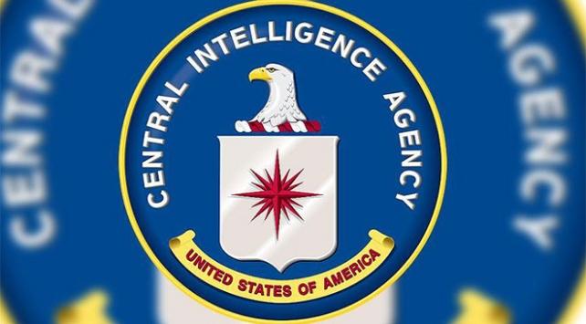 CIAnin eski direktöründen skandal itiraf: ABD başka ülkelerdeki seçimlere karıştı