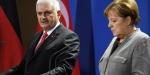 Başbakan Yıldırım Almanyada sekiz ikili görüşme gerçekleştirdi