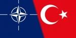 BEKLEYECEK*******Dünden bugüne Türkiye ve NATO ilişkisi