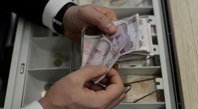 Unutkan mudiler 117 milyon lirasını bankada unuttu