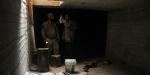 YPG/PKKya ait yeni tüneller tespit edildi