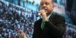Cumhurbaşkanı Erdoğan: Terör örgütlerini tepelemek bizim için leblebi, çekirdek kolaylığında