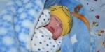 Devletten 3 milyonu aşkın bebek için doğum yardımı