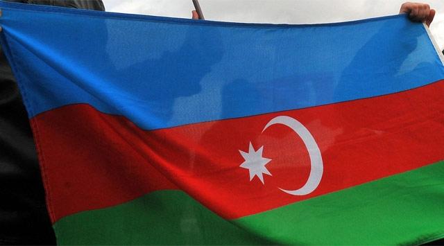 Azerbaycandan Rusyaya sert tepki