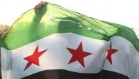 Dörtlü Temas Grubu Kahire'de Toplandı