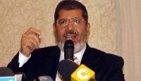 Mahkeme Mursi'nin Emrini Bozdu