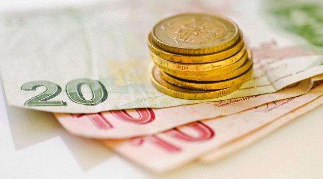 Asgari ücret 1 Temmuzda 803 lira olacak