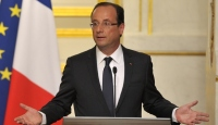 Fransız Zenginler Belçika'ya Kaçıyor