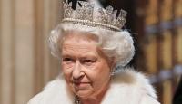 Kraliçe 2. Elizabeth Rekora Yürüyor