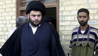 Irakta Şii lider Sadr İrana gitti iddiası