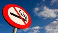 Sigara İçenlere Bir Kötü Haber Daha