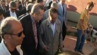 Başbakan: Bari Kürtçe İsim Koysaydınız