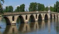 Ağır Vasıtalar Bu Köprülerden Geçemeyecek