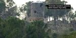 Mehmetçik teröristlerin Burseyadaki hazırlığını başlarına yıktı