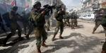 Hamastan İsraile: Filistinlileri öldürmek için bahane üretiyor