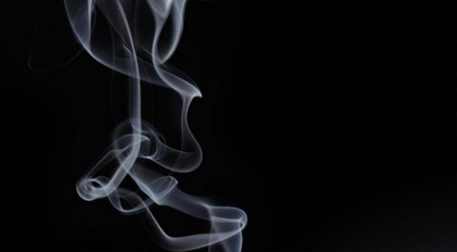 Sigara bağımlılığının nedeni yüzde 95 zihinsel