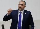 Adalet Bakanı Gül: Kimyasal hadım yeniden gündeme gelebilir