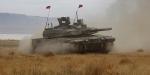 Türk mühendisler milli tank Altay için göreve hazır