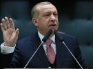 Cumhurbaşkanı Erdoğan: Önümüzdeki günlerde Afrin şehir merkezi kuşatılacak
