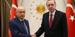 AK Parti-MHP ittifakının adı Cumhur İttifakı olacak