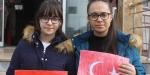 Şehit kızlarından duygulandıran mektup: Türk askeri güçlüdür, babamızdan biliyoruz