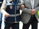 Elazığ merkezli suç örgütü operasyonu 20 kişi tutuklandı