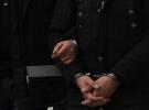 Yunanistan'a kaçmak isteyen FETÖ şüphelileri yakalandı
