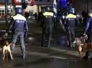 Hollanda, uyuşturucu devletine benzemeye başladı