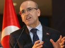 Başbakan Yardımcısı Şimşek: Ülkemizi gelecek şoklara karşı hazırlıyoruz
