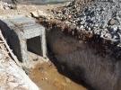 Şeyh Huruz Bölgesi'nde tünel ve mevziler tespit edildi