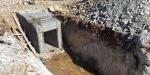 Şeyh Huruz Bölgesinde tünel ve mevziler tespit edildi