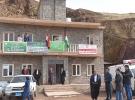 İran IKBY'ye açılan sınır kapılarını iki katına çıkarmaya hazırlanıyor