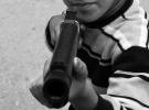 Yemen Bakan Yardımcısı Kayzan: Husiler çocukları zorla savaştırıyor