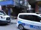 İstanbul Bahçelievler'de silahlı saldırı