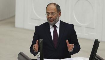Başbakan Yardımcısı Akdağ: Birbirimizin niyetini sorgulamaya kalkışmayalım