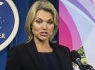 ABD Dışişleri Bakanlığı Sözcüsü Nauert: Afrin'de olup bitenlerle ilgili bilgimiz sınırlı