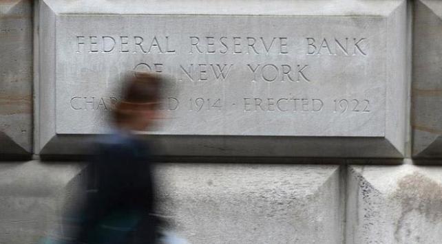 Küresel piyasalar ABD Merkez Bankasının toplantı tutanaklarına odaklandı