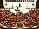 Cumhur İttifakı teklifi TBMM Başkanlığı'na sunulacak