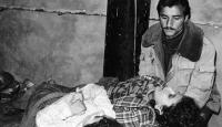 Hocalı Katliamı'nın 26. yıldönümü