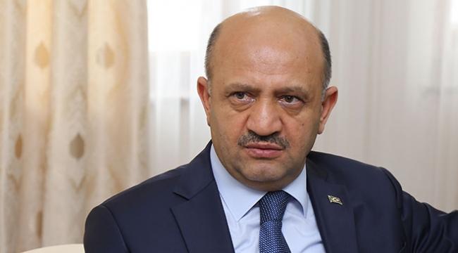 Başbakan Yardımcısı Işık: Türkiye bildiği yoldan geri dönmez, gerekeni yapar