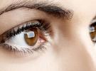 Retina taramasıyla kalp krizi riskini tahmin eden yazılım geliştirildi