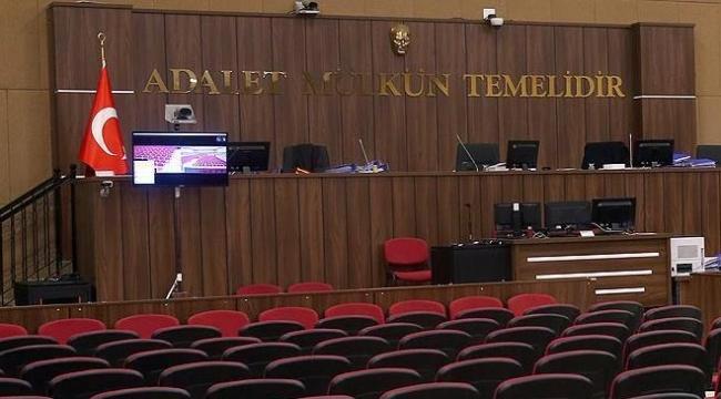 HDPli Milletvekili Dirayet Taşdemir hakkında yakalama kararı