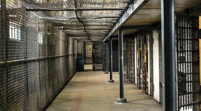 İsrail hapishanelerinde 51 yılda 213 Filistinli öldü