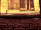 Suudi Arabistan'da ilk opera gösterisi sahnelenecek