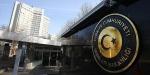 Türkiyeden Hollandanın sözde soykırım kararına kınama