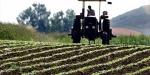 Çiftçiye mazot desteği bugün başlıyor