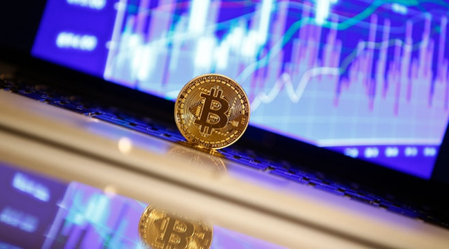 Milyarlarca euro kripto paralar üzerinden aklanıyor